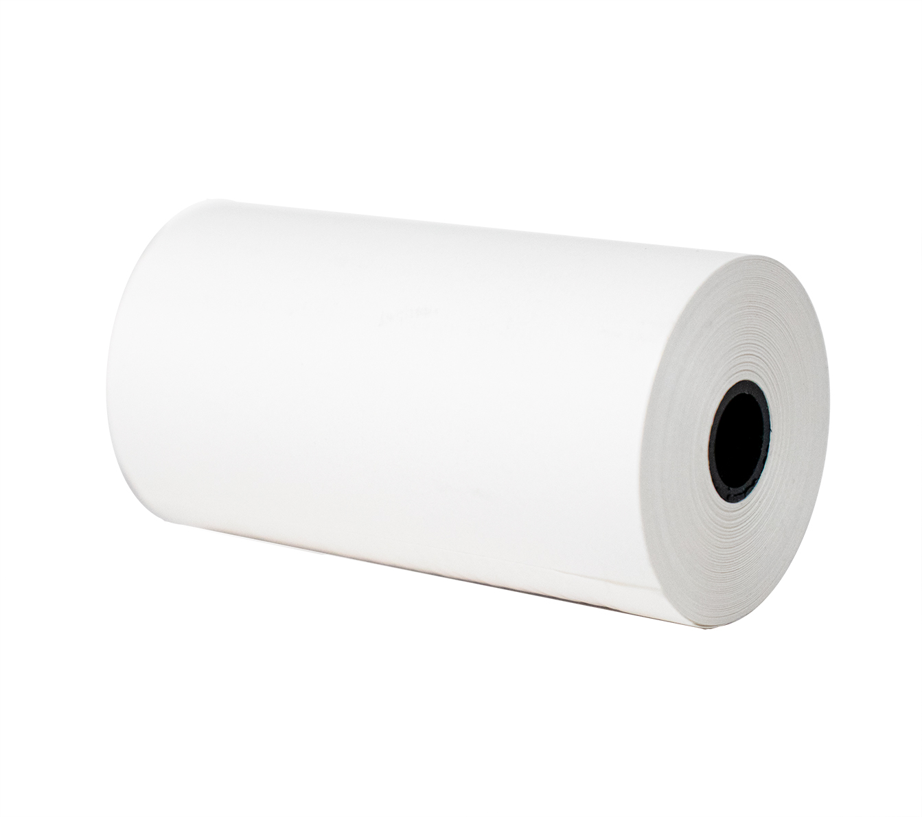 Indutherm Printer Paper Roll