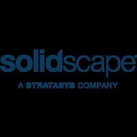 Solidscape Product Portfolio