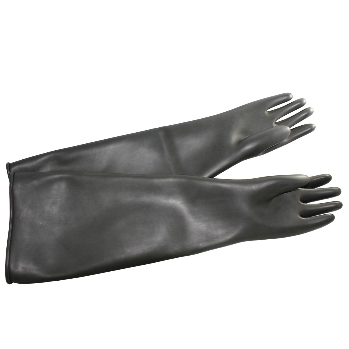 Replacement Heavy Duty Gloves