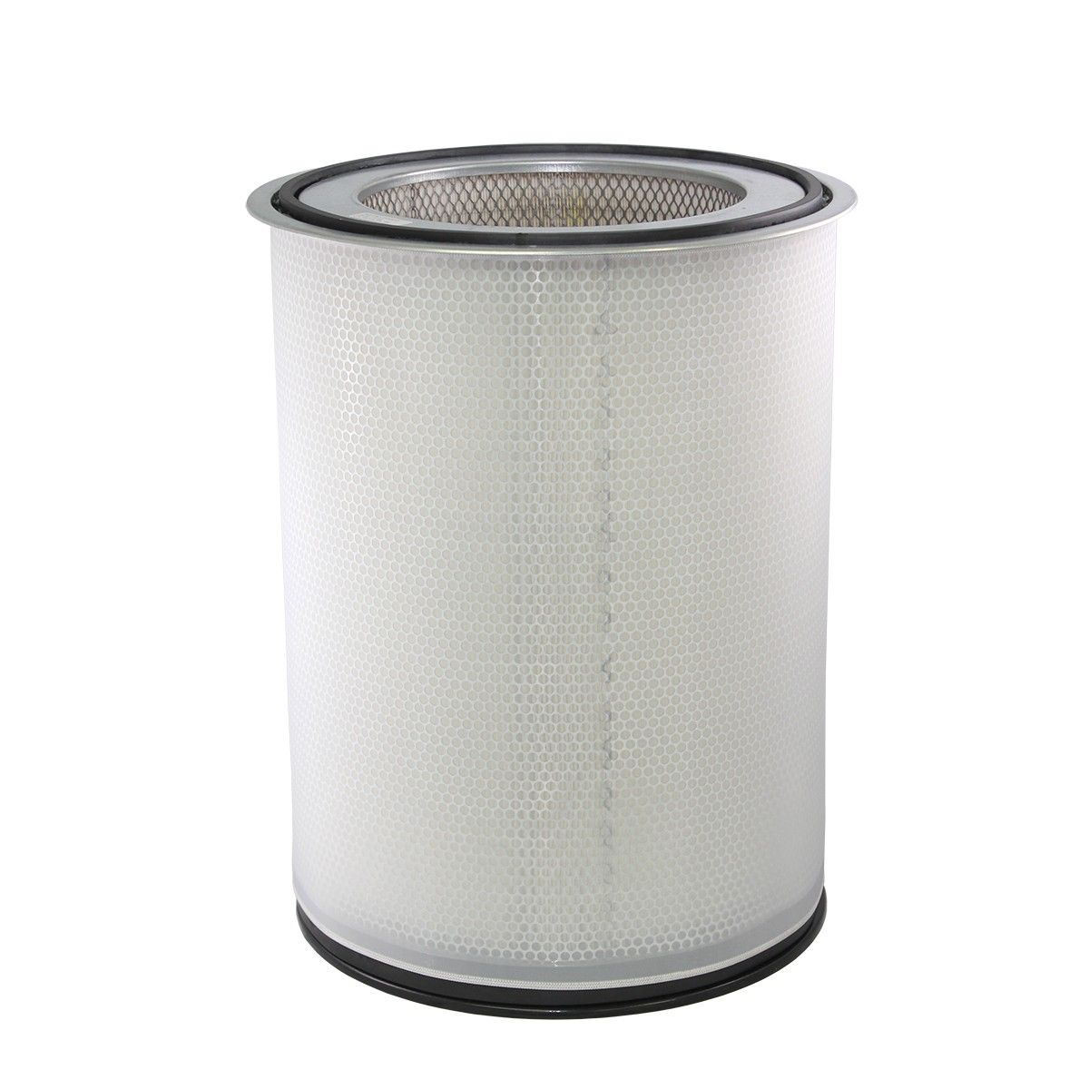Torit Vibra Shake Heavy-Duty Cartridge Filters - Designed for Torit VS-1200 (Z42-012) / Torit VS-2400