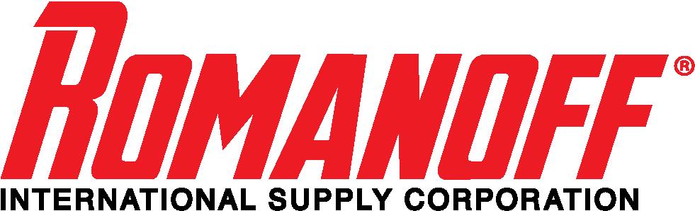 Romanoff International Supply Corp